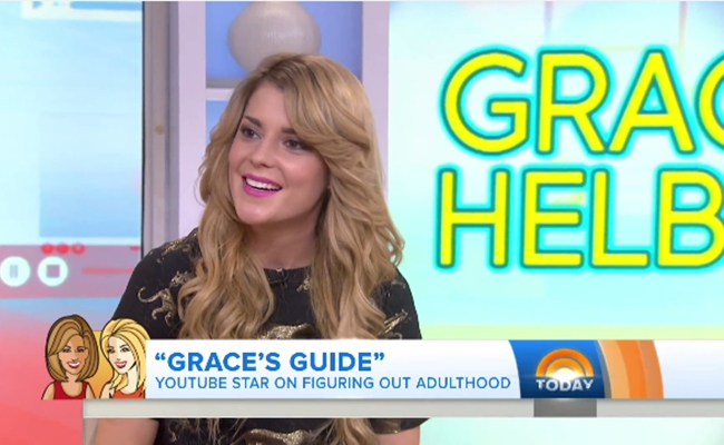 grace-helbig-today