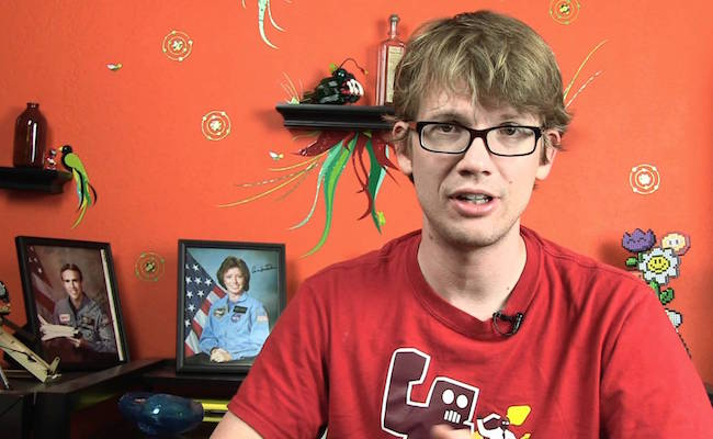 hank-green-scishow-pitch-youtube-originals