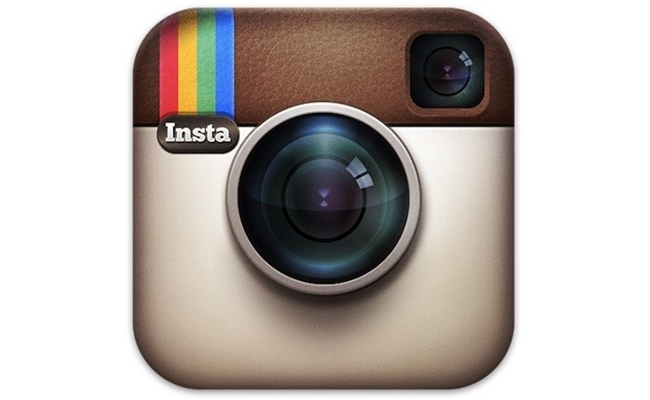 Citi Analyst Values Instagram At $35 Billion