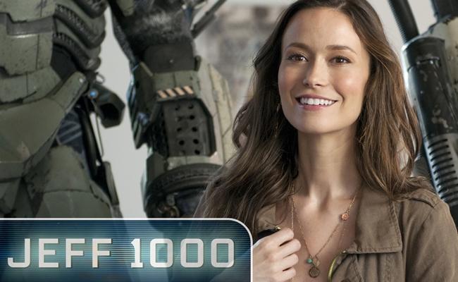 jeff-1000