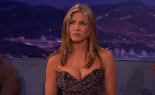jennifer-aniston-conan-youtube