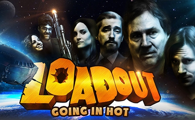 loadout-going-in-hot