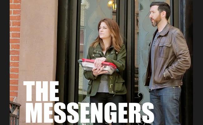 messengers-kickstarter