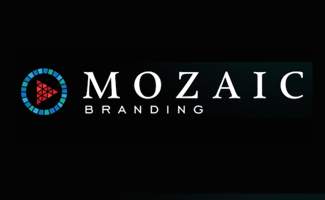 mozaic-branding-on-black