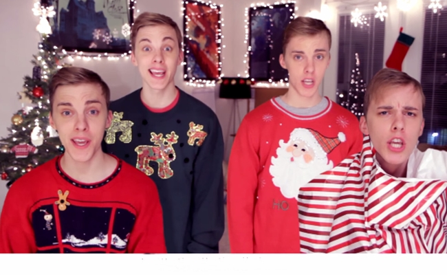 paint-jon-cozart-christmas