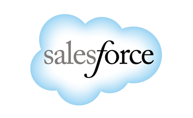 salesforce-logo