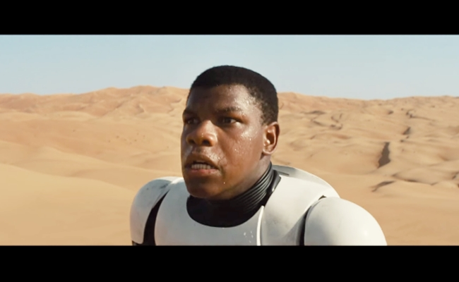 star-wars-episode-vii-force-awakens-teaser