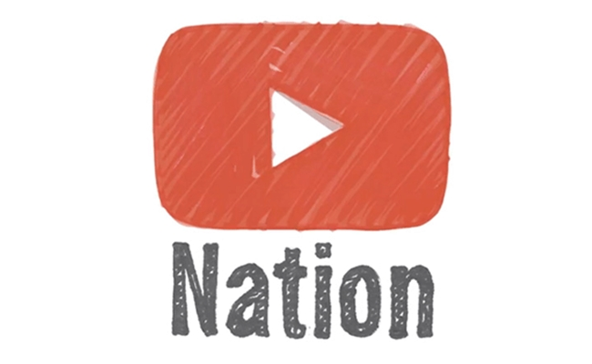 youtube-nation-logo
