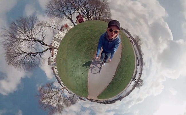 360-degree-video