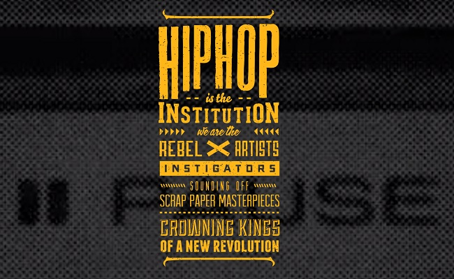 BroadbandTV Debuts Hip-Hop-Centric Network 'Opposition', Hits 3 Billion Monthly Views