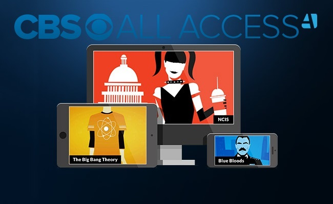 CBS-All-Access-Subscribers-Watch-Twice-As-Much-Content