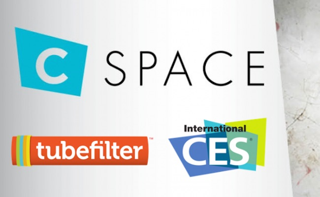 CES-C-space copy
