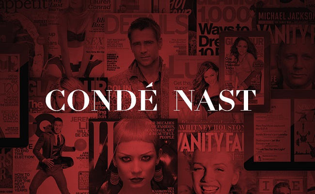 Conde-Nast-23-Stories-Branded-Content-Studio