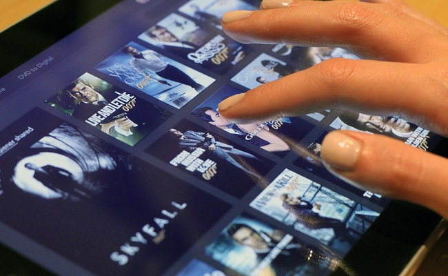 Digital-Video-Sales-Downloads-2014