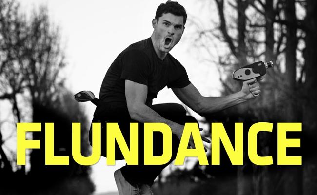 FLUNDANCE5