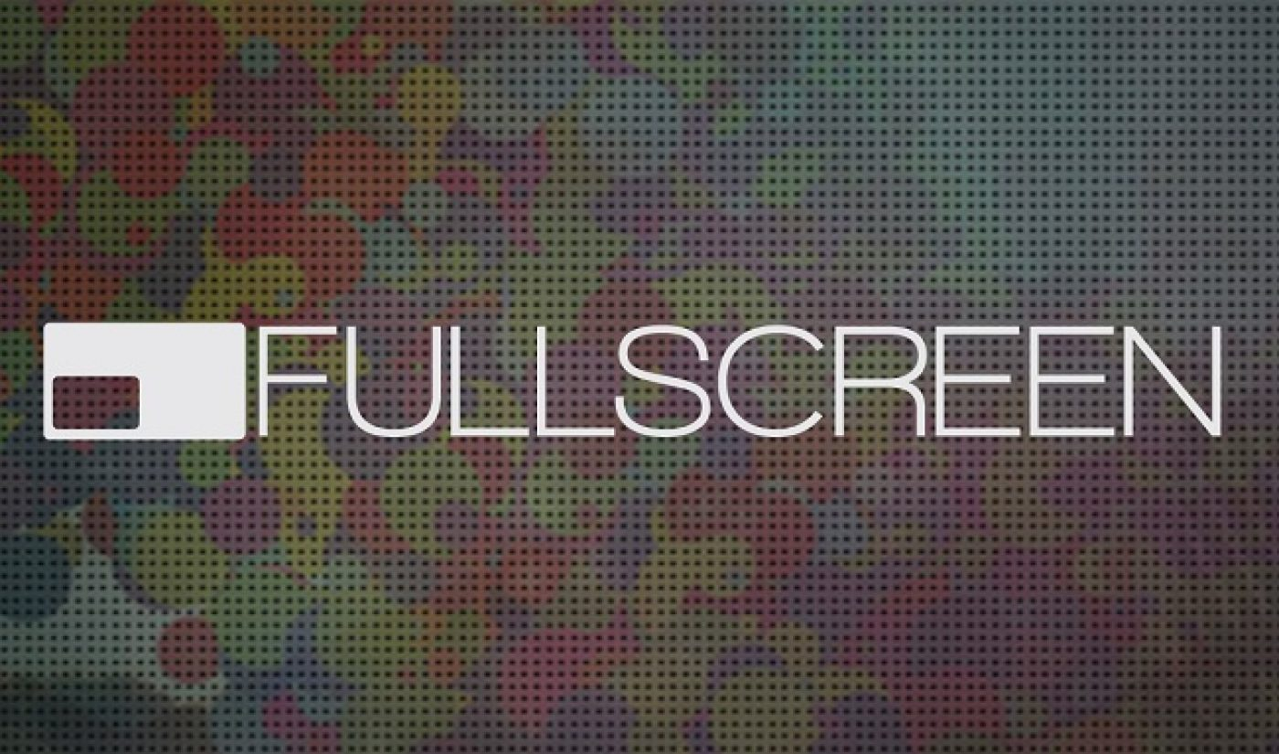 Fullscreen Launches Film Division To Develop Feature-Length Movies With YouTube Stars