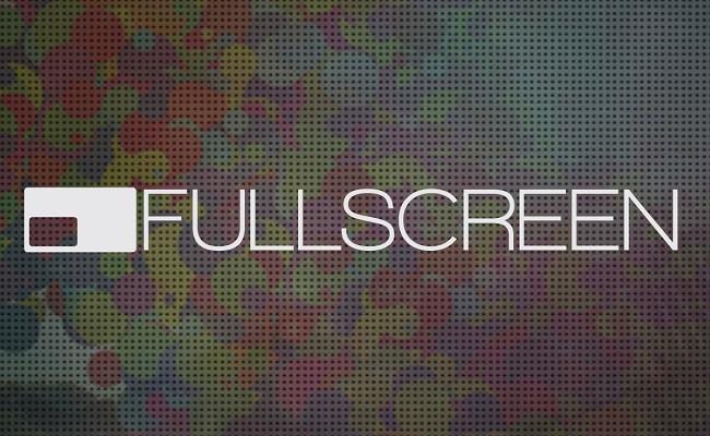 Fullscreen-Films-Launch