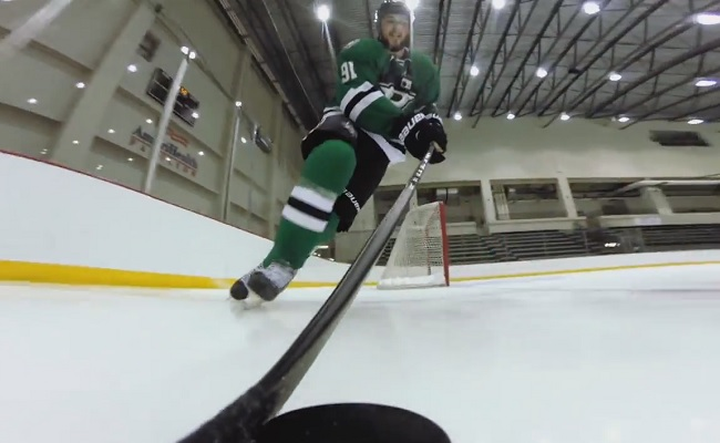 GoPro-NHL-Partnership-Live-Broadcast-Footage
