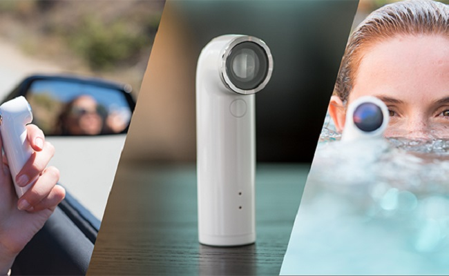 HTC-Re-Camera-YouTube-Live-Stream
