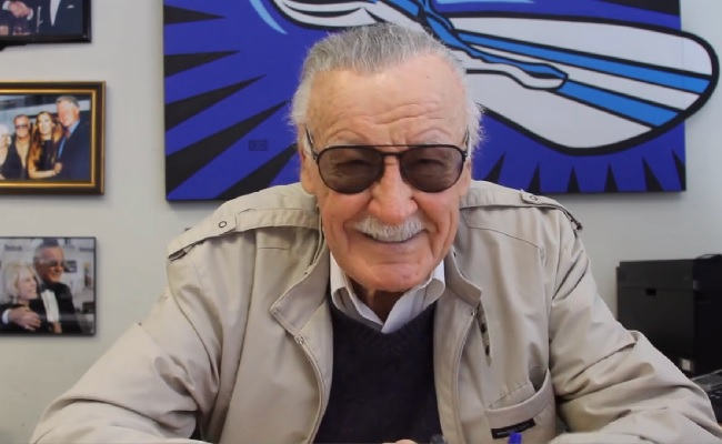 LiveJournal-Video-Hosting-Stan-Lee