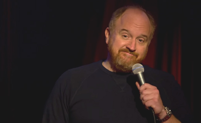 Louis-CK-Live-at-the-Comedy-Store-Online