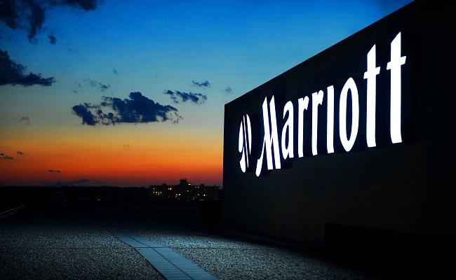 Marriott-Content-Studio-MIPTV-Brand-of-Year