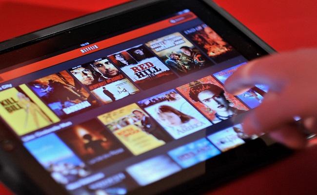 Millennials-Prefer-Netflix-CEA-NATPE-Study