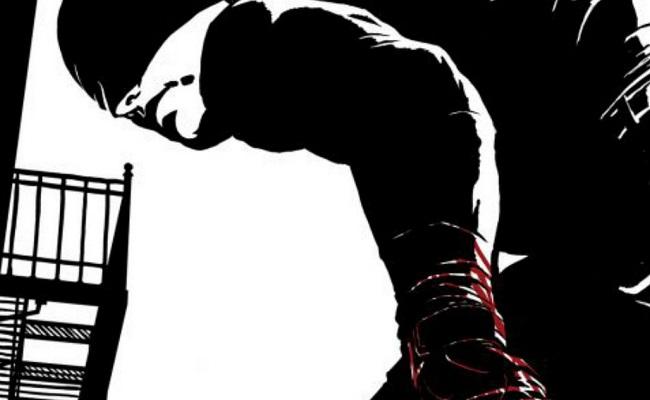 Netflix-Premiere-Daredevil-Bloodline-Original-Series