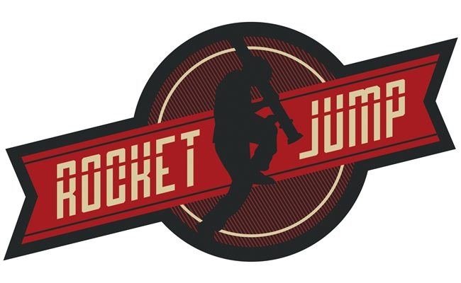 RocketJump_logo