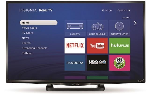 Roku-Insignia-Haier-4K-Netflix