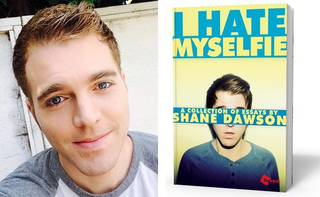 Shane-Dawson-I-Hate-Myselfie-Book