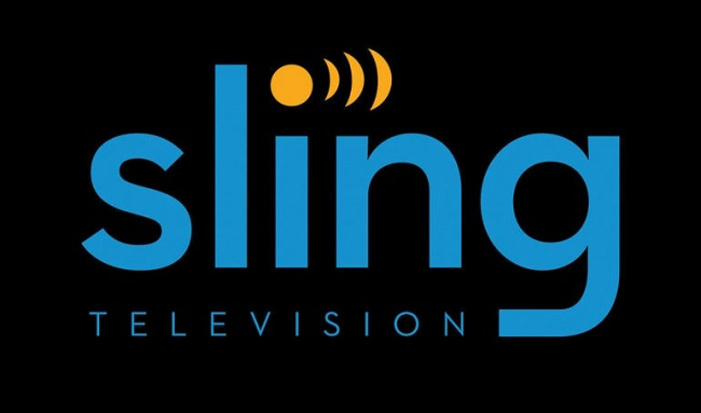 Dish To Launch $20-Per-Month Sling TV Service Aimed At Cord Cutters