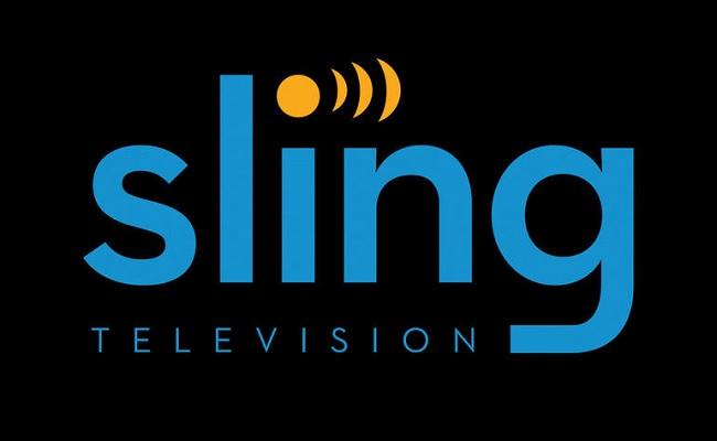 Sling-TV-Dish-Network-OTT-Service