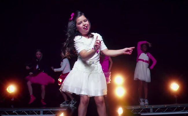 Sophia-Grace-Brownlee-Best-Friends-Music-Video