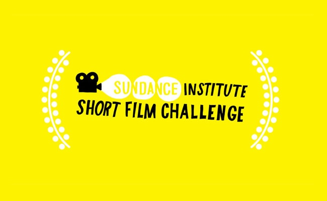 Sundance-Institute-Short-Film-Challenge-Tongal