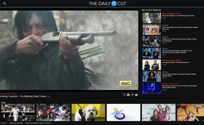 Time-Inc-Daily-Cut-Video-Hub-Launch