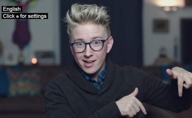 Tyler-Oakley-Closed-Captions-Videos