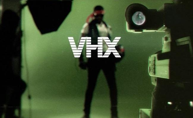 VHX-5-Million-Funding-Round