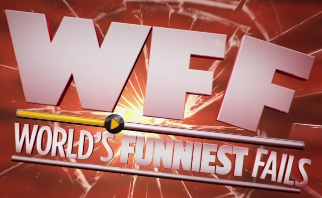 Worlds-Funniest-Fails-Fox-FailArmy