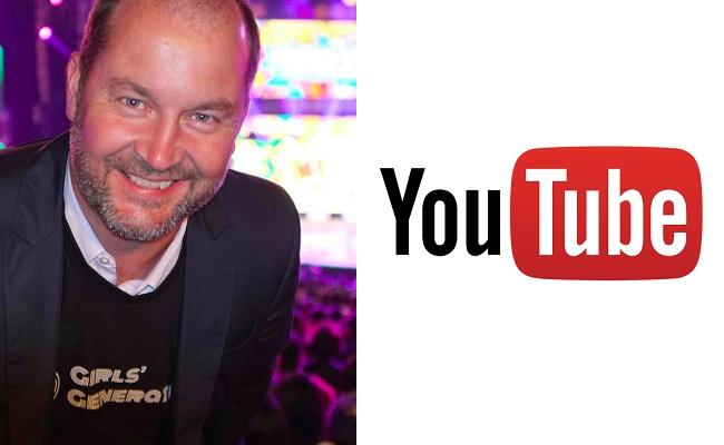 YouTube-Original-Content-Initiative-Alex-Carloss