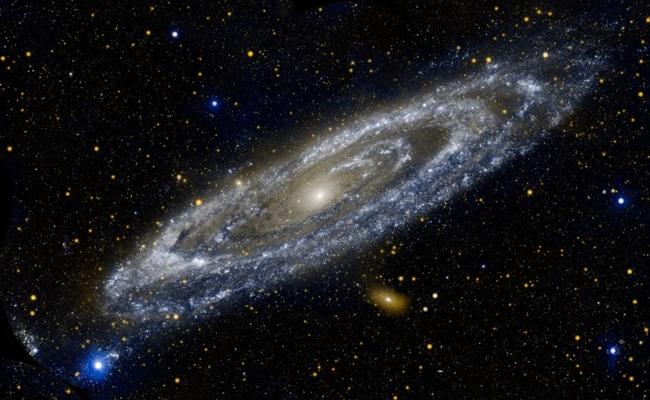 andromeda-galaxy-nasa
