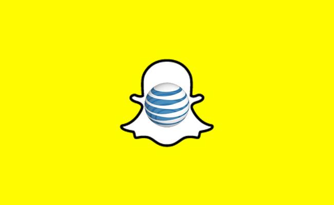 att-snappherhero-snapchat-series