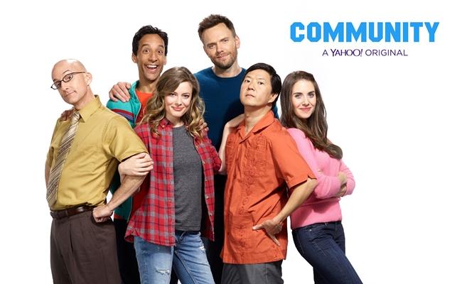 community-yahoo