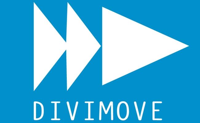 divimove-logo