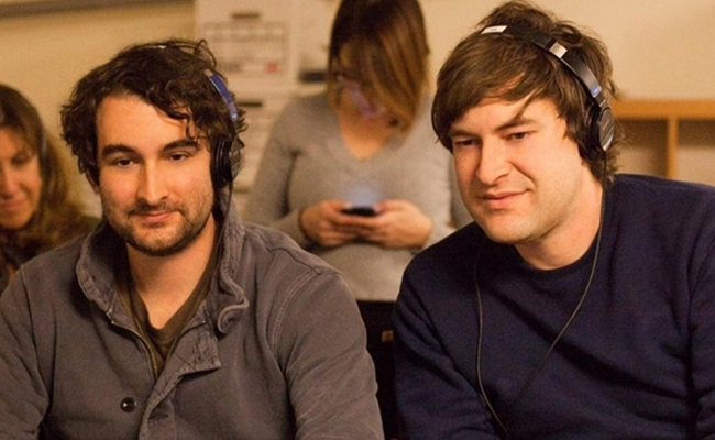 Netflix Inks Deal To Distribute Four Films From Duplass Brothers