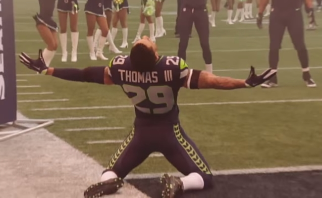earl-thomas-nfl-youtube