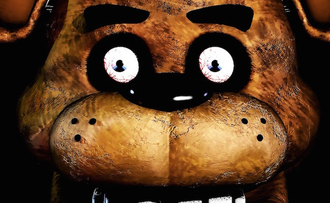 five-nights-at-freddys-smike-youtube