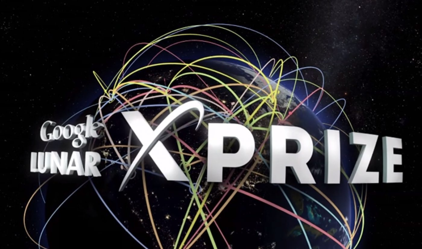 Google Releases Its Planetarium Show On YouTube