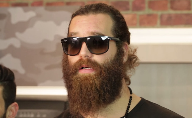 harley-morenstein-epic-meal-time
