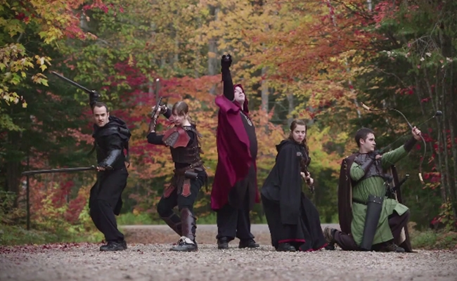 larps-geek-and-sundry